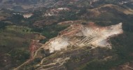 Margranite Industry Ltd. Brazil