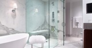Calacatta-bathroom1