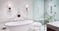 Calacatta-bathroom2