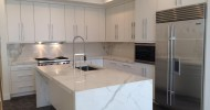 Calacatta_kitchen2