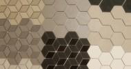 Matrix Mosaics
