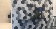 Cersaie-02-093015