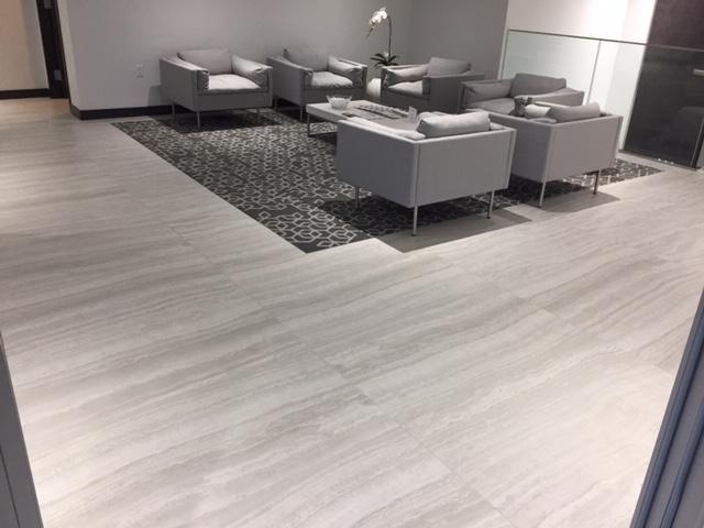 Onyx Floor