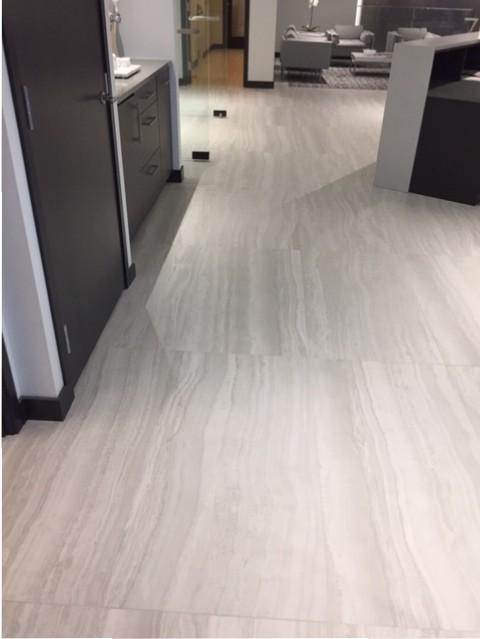 Oynx Floor